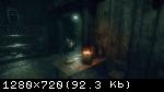 Investigator (2016) (RePack от FitGirl) PC