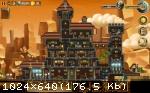 Craft The World (2013) (RePack от Pioneer) PC
