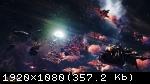 Battlefleet Gothic: Armada (2016) (RePack от R.G. Механики) PC