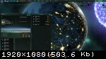 Stellaris: Galaxy Edition (2016) (RePack от Chovka) PC