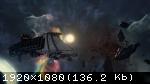 Battlefleet Gothic: Armada (2016) (RePack от =nemos=) PC