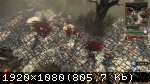 Deathtrap (2015/Лицензия) PC