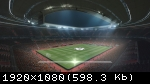 Pro Evolution Soccer 2016 (2015) (RePack от R.G. Catalyst) PC