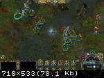 Dungeons & Dragons: Dragonshard (2005/Лицензия) PC