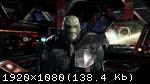 Galactic Civilizations III (2015) (RePack от Other's) PC