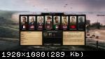 Hearts of Iron IV: Field Marshal Edition (2016) (RePack от xatab) PC