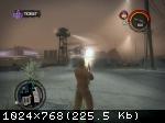 Saints Row 2 (2009) (RePack от xatab) PC