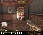 Dead Man's Hand (2004/Лицензия) PC