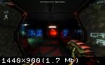 Dead Effect - Дилогия (2014-2016) (RePack by Mizantrop1337) PC