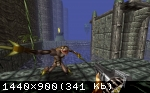 Turok: Dinosaur Hunter (2015/Steam-Rip) PC