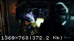 Aliens: Colonial Marines (2013) (Steam-Rip от Juk.v.Muravenike) PC