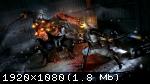 В конце августа начнется бета-тестирование Nioh для PS4
