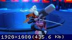 Furi (2016) (RePack от Other's) PC