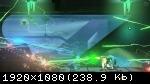 Headlander (2016) (RePack от Other's) PC