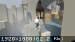 Human: Fall Flat (2016) (RePack от Pioneer) PC