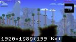 Terraria (2011/RePack) PC
