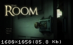 The Room (2014) (Steam-Rip �� Let'sPlay) PC