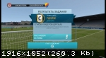 FIFA 06 (2015) (RePack с SEYTER) PC