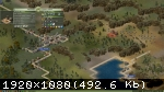 Industry Giant 2 (2015) (RePack от Valdeni) PC