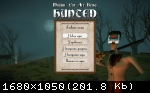 Sir, You Are Being Hunted (2013) (Steam-Rip от Let'sPlay) PC