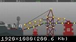 Poly Bridge (2016/RePack) PC