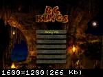 Короли каменного века (2008) (Steam-Rip от Let'sPlay) PC