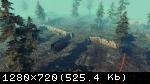 UFO Online Вторжение (2012) PC