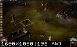 Elemental: Fallen Enchantress (2012) (Steam-Rip от Let'sPlay) PC