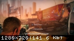 [XBOX360] Spec Ops: The Line (2012)