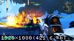 Компании Take-Two не удалось получить желаемого результата от Battleborn