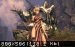 Blade and Soul (2014) PC