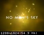 No Man's Sky (2016) (RePack от FitGirl) PC
