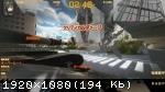 Tokyo Warfare (2016/��������) PC