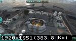 Project AURA (2015) PC  скачать бесплатно