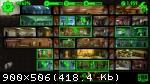 Fallout Shelter (2016) (RePack от R.G. Механики) PC