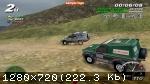 Master Rallye (2001) PC