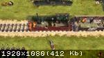 Bounty Train: Trainium Edition (2017/Лицензия) PC