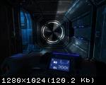 Phantaruk (2016) (RePack от Other's) PC