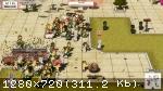 Okhlos (2016/Лицензия) PC