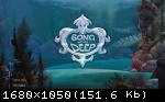 Song of the Deep (2016) (Steam-Rip от Let'sРlay) PC