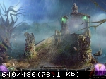 Мост в иной мир: Сожженные мечты (2014/RePack) PC