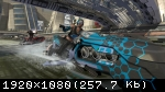 Riptide GP: Renegade (2016) (RePack �� Other's) PC