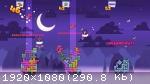 Tricky Towers (2016) (RePack от Pioneer) PC