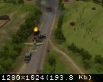 Sudden Strike 3: The Last Stand (2009/Лицензия) PC