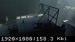 Inside (2016) (RePack от R.G. Механики) PC