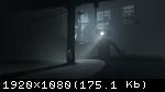 Inside (2016/Лицензия) PC