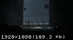 Inside (2016) (RePack от xatab) PC