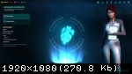 Master of Orion (2016) (RePack от Azaq) PC