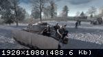 Assault Squad 2: Men of War Origins (2016) (RePack от xatab) PC