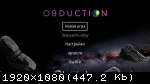 Obduction (2016) (RePack �� R.G. Freedom) PC